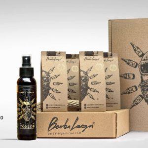 productos-Barba Larga-Originales